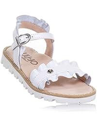 Amazon.it  Sandalo Liu Jo - Includi non disponibili  Scarpe e borse 8dd86e32c38