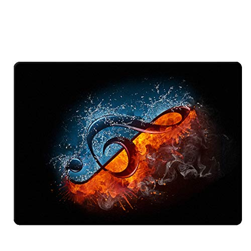 YUANZHOU rutschfeste Trommel Teppiche Quadratische Schallschutzdecke Für Bass Drum Snare Und Andere Core Set-Komponenten Matte (160 cm * 120 cm),A