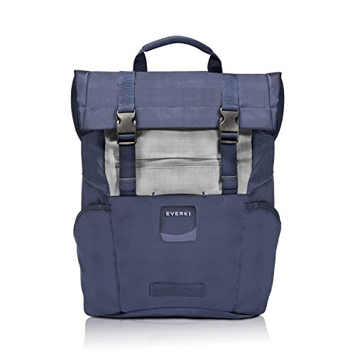 everki-contempro-roll-top-laptop-backpack-fits-up-to-156-inch-with-spacious-compartments-navy