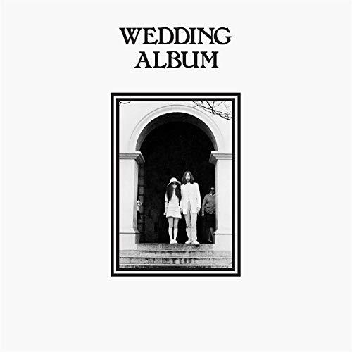 Wedding Album...