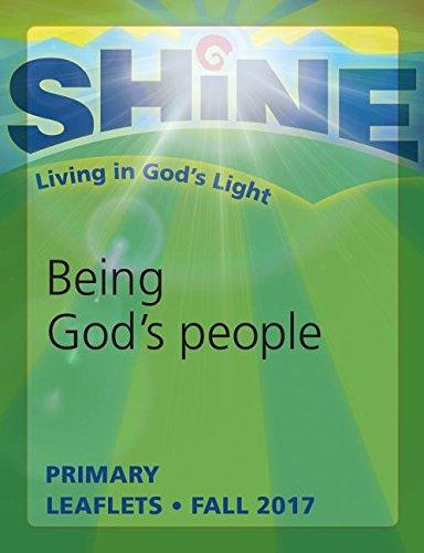fall-2017-primary-student-leaflets-shine-living-in-gods-light
