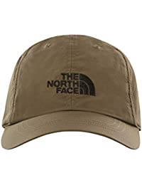 9b455d16e Amazon.co.uk: The North Face - Hats & Caps / Accessories: Clothing