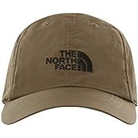 Amazon.it  CAPPELLO - The North Face  Sport e tempo libero e315e60eb664