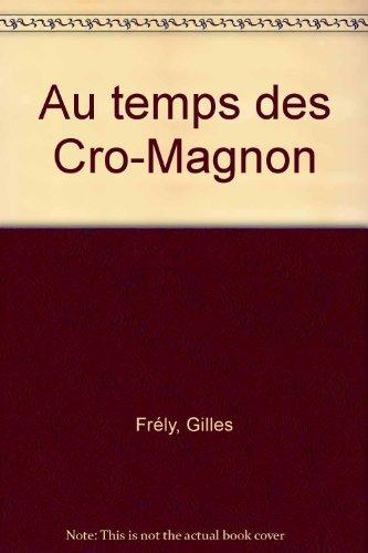 """<a href=""""/node/3365"""">Au temps des Cro-Magnon</a>"""