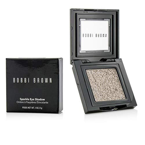 Sombra de ojos Bobbi Brown Sparkle Eye Shadow 04 Mica, 1 unidad (3 g)