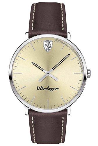 scuderia-ferrari-830332-orologio-da-polso-uomo