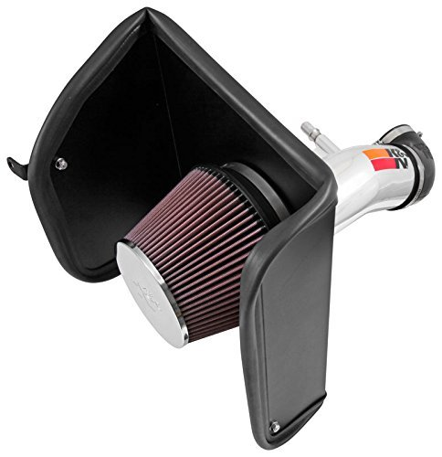 kn-performance-air-intake-kit-77-3089kp-with-polished-metal-tube-and-lifetime-red-oiled-filter-for-c
