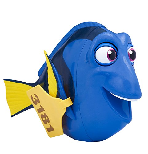 disney-pixar-alla-ricerca-di-dory-la-mia-amica-dory-personaggio-parlante-versione-inglese