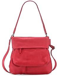 Suchergebnis Auf Amazon De Fur Tamaris Tasche Rot Beliebte Marken