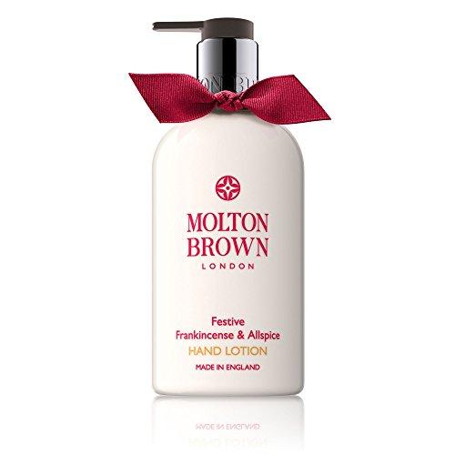 molton-brown-hand-lotion-frankincense-and-allspice-10oz-300ml