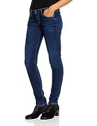 Pepe Jeans Soho, Jeans para Mujer