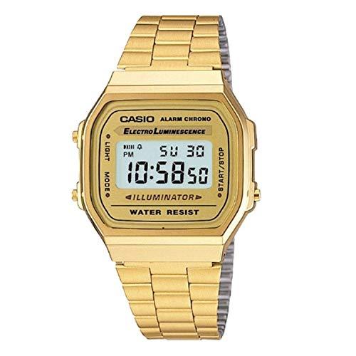 Casio 1056718
