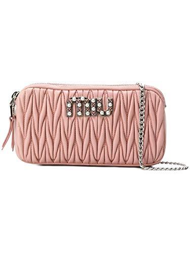 Handtaschen 7