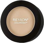 Revlon ColorStay Pressed Powder, 820 Light