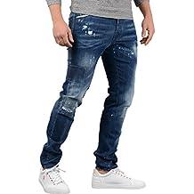 Leistungssportbekleidung bestbewertet billig glatt Suchergebnis auf Amazon.de für: dsquared jeans