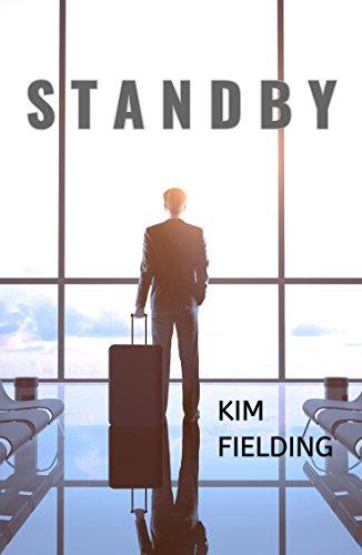 Standby (English Edition)