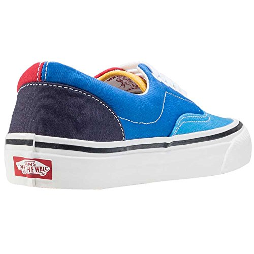 Vans Vn0a2xryjsn Era 95 Reissue Multi (50th) stv/mult