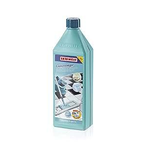 LEIFHEIT Gleam Cleaner 1000ml Liquid all-purpose cleaner - all-purpose cleaners (liquid, 1000 ml)