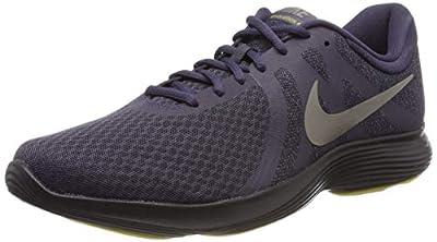 Nike Men's Revolution 4 Eu Fitness Shoes