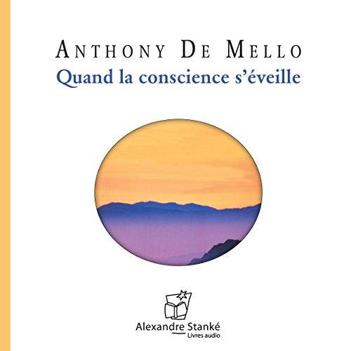 Télécharger Quand la conscience s'iveille PDF Livre eBook France