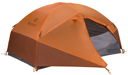 marmot-limelight-2p-tent-cinder-rusted-orange