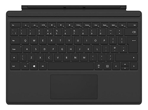microsoft-surface-pro-4-type-uk-layout-keyboard-black