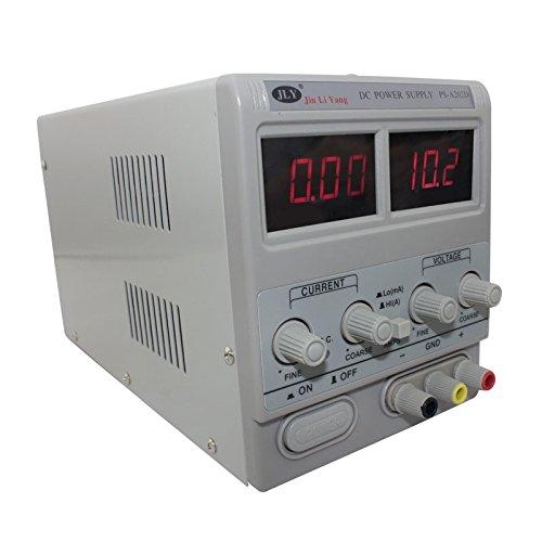 Kit di riparazione, BEST A202D AC 220V Cellulare Repair Tool