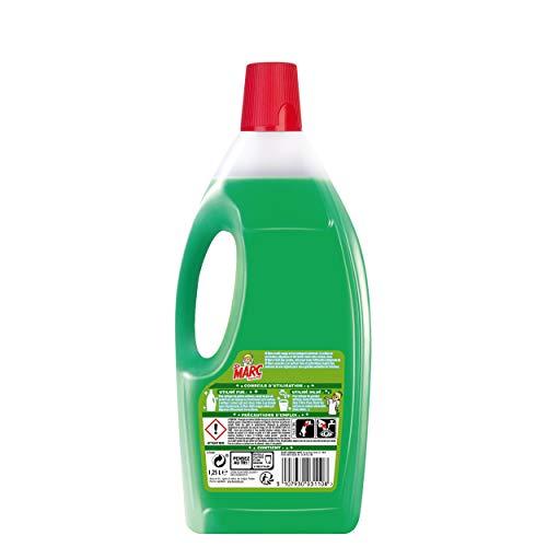 St Marc Liquide Multi-Usages Foret des Landes 1,25 L