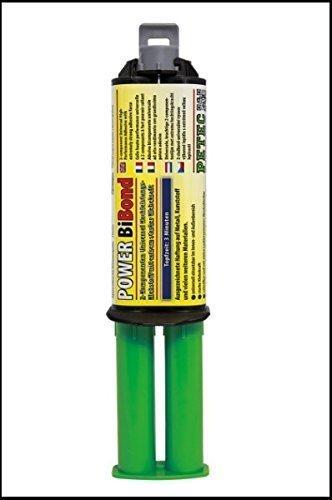 petec-98625-power-bibond-3-min-24-ml