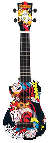 the-beano-real-musical-instruments-bnuk01-ukulele