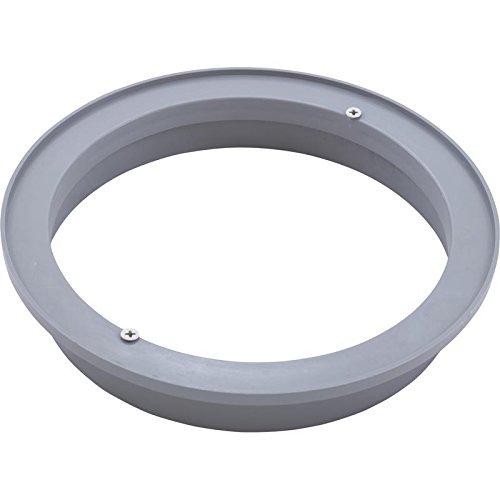 custom-25504-001-020-acqua-livellatore-coperchio-collar-gray