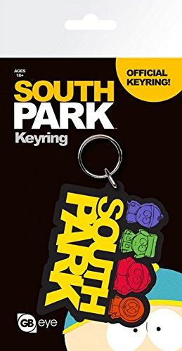 gb-eye-south-park-logo-llavero