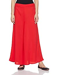 W for Woman Women's Palazzo