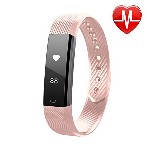 acheter bracelet cardio lintelek tracker d activit smart. Black Bedroom Furniture Sets. Home Design Ideas