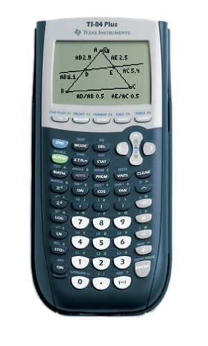 texas-instruments-ti-84plus-programmable-graphing-calculator-10-digit-lcd-by-texas-instruments