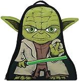 Star Wars Yoda Storage Case