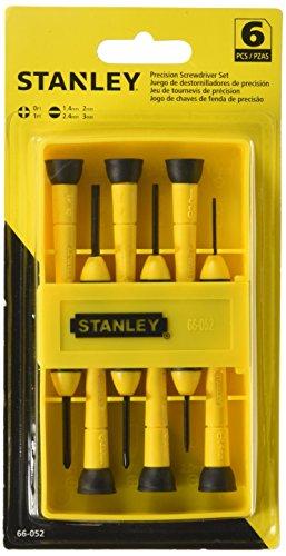 stanley-0-66-052-juego-de-destornilladores-de-precision-6-unidades
