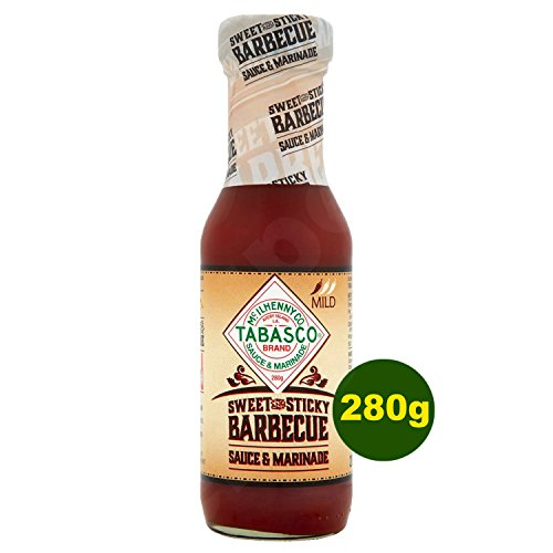 tabasco-sweet-and-sticky-bbq-sauce-and-marinade-280g