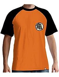 T-shirt Dragon Ball Z