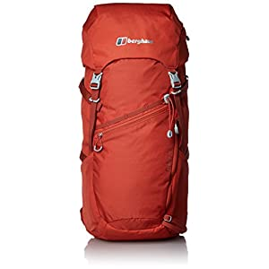 41jovHFYJsL. SS300  - Berghaus Remote Outdoor Backpack, 35 Litres
