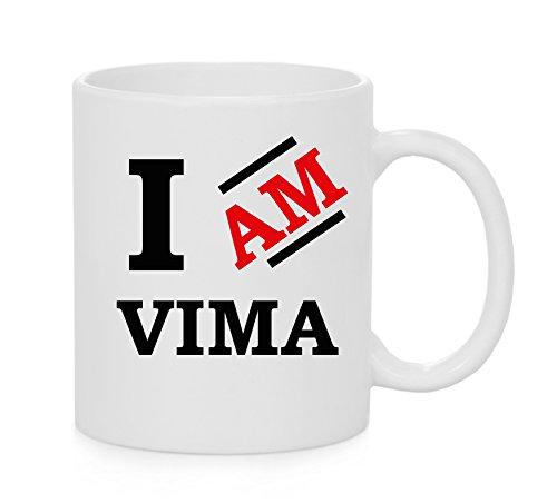 i-am-vima-official-mug