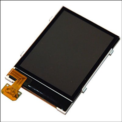 LCD Screen Ersatz-Display für Nokia 6233 6234 5300 7373 7370 E50 7370 Lcd