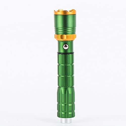 Jia&he Forte luce torcia LED LED LED funzione zoom B01M65816O Parent | Qualità E Quantità Assicurata  | Grande Vendita Di Liquidazione  | promozione  5e4c19