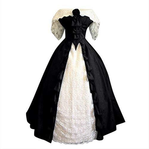 - Renaissance Kostüme Verkauf