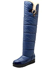 4731a81901bfc7 Suchergebnis auf Amazon.de für  TAOFFEN Shoes - Damen   Schuhe ...