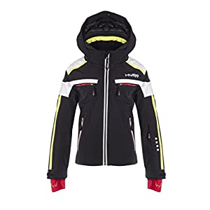Hyra Kinder Buffalo Ski Jacket