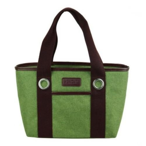 sachi-insulated-style-11-lunch-bag-sage-green