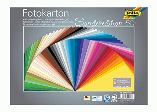Farbiger Farbe