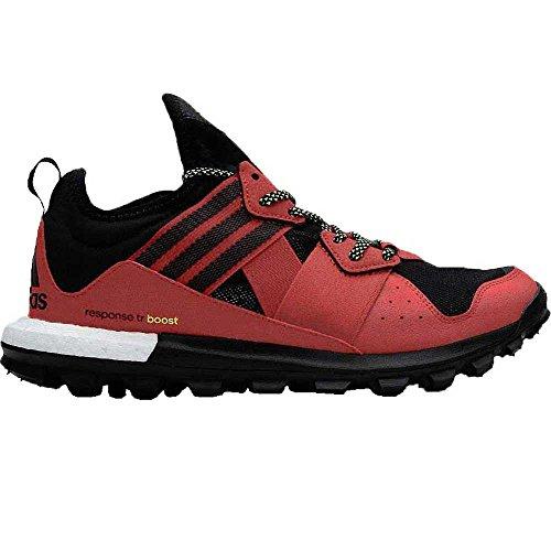 adidas Response Boost Thunder Women's Trail Laufschuhe - 38 (Response Trail-running-schuh)