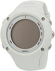 GPS Sportuhr Ambit 2R White